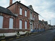 Ercheu (Somme) France.JPG