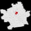 Erfurt-Ilversgehofen.png