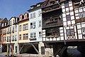 Erfurt Most Kramarzy 7.jpg
