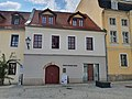 Erich-Ohser-Haus.jpg