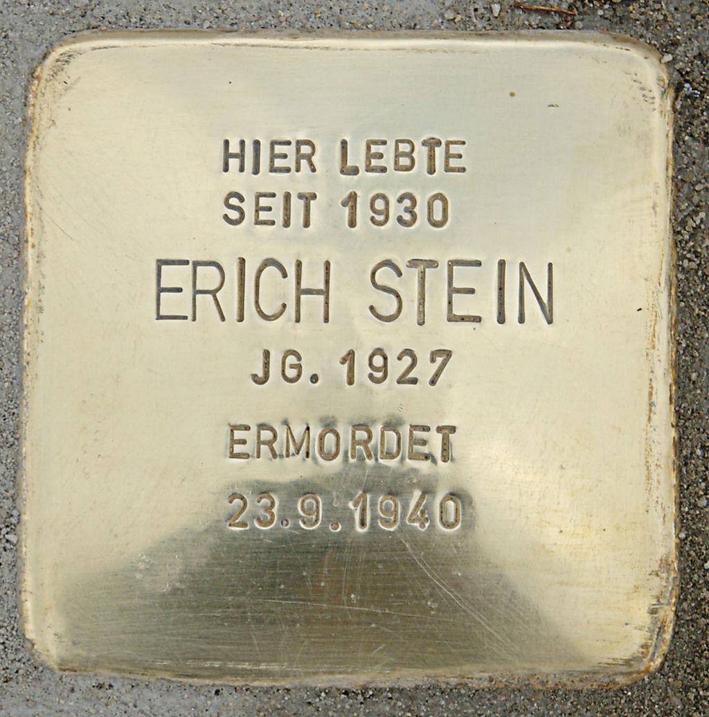 Erich Stein.jpg