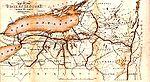 Erie Canal Map 1853.jpg
