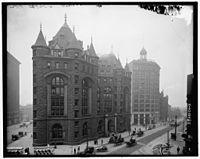 Erie County Savings Bank Buffalo NY.jpg