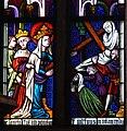 Eriskirch Pfarrkirche Kreuzlegendenfenster 1.jpg