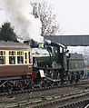 Erlestoke Manor 7812 Kidderminster (7).jpg