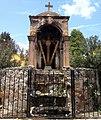Ermita en El Llanito, Dolores Hidalgo 3.jpg