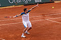 Ernests Gulbis - Roland-Garros 2013 - 008.jpg