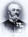 Ernst Ritter von Hartung.png