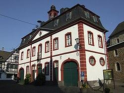 Erpel Rathaus.jpg