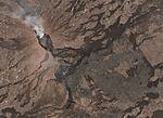 Erta Ale, Ethiopia by Planet Labs.jpg