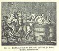Ertränken im Fass oder Sack 1560.jpg