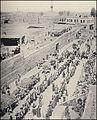 Erzerum Moharrem Procession of Persians.jpg