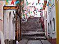 Escadaria Reviver (866919634).jpg