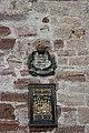Eschwege Schloss 96.JPG