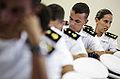 """Escola Naval realiza """"Media Day"""" com as novas aspirantes (13610243853).jpg"""