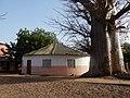 Escola Sérgio Vieira de Melo, Bolama, Guiné-Bissau – 2018-03-04 – DSCN1426.jpg