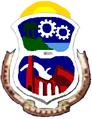 Escudo Diego Ibarra Carabobo.PNG