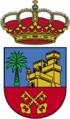 Escudo Don benito.png