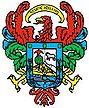 Escudo de Girardot