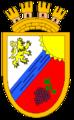 Escudo San Javier.png