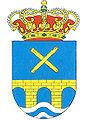 Escudo de Alcalá del Júcar.jpg