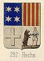 Escudo de Hecho (Piferrer, 1860).jpg