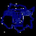 Escudo de la Facultad de Medicina - UAEM.png