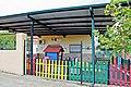 Escuela Infantil de Ahigal.jpg