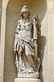 Escultura Jacquemart André 04.JPG