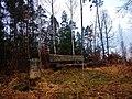 Eselstritt, 2004, 800 Jahre Altdorf - panoramio.jpg