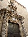 Església de Sant Joan de la Creu P1130926.JPG