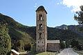 Església de Sant Miquel d'Engolasters - 20.jpg