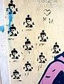Espejo (Álava) - Graffiti 7.jpg