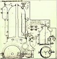 Espresso-machine-first-patent-angelo-moriondo.jpg
