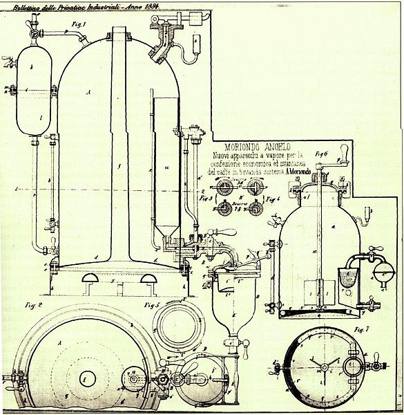 File:Espresso-machine-first-patent-angelo-moriondo.jpg