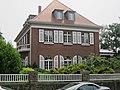 Essen-Huttrop Moltkestrasse 46.jpg