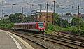 Essen Hbf 11 Stellwerk Ef und S-Bahn.jpg