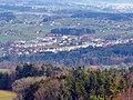 Esslingen - Pfannenstiel Aussichtsturm IMG 4797.JPG
