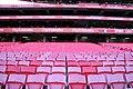 Estádio da Luz 09.jpg
