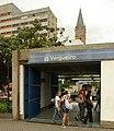 Estação Vergueiro 01 • crop.jpg