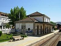 Estação do Pinhão.jpg