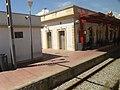 Estació de Sant Feliu P1110730.JPG
