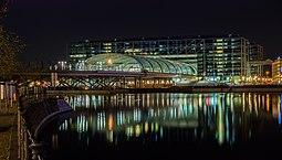 Estación Central, Berlín, Alemania, 2016-04-21, DD 43-45 HDR.JPG