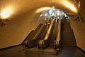Estación Metropolitana de Baixa-Chiado. (6086212769).jpg