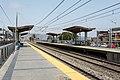 Estación Portales, Valparaíso 20200120 85.jpg