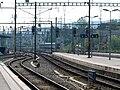 Estación de Biel-Bienne.JPG