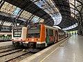 Estación de Francia, Julio 2020 14 17 25 648000.jpeg
