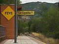 Estación de La Losilla (León) FEVE 04.jpg