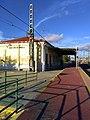 Estación de Santa Cruz de Mudela.jpg