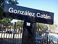 Estacion Gonzalez Catan.jpg